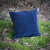 Midnight pillow cover ALD-T0002