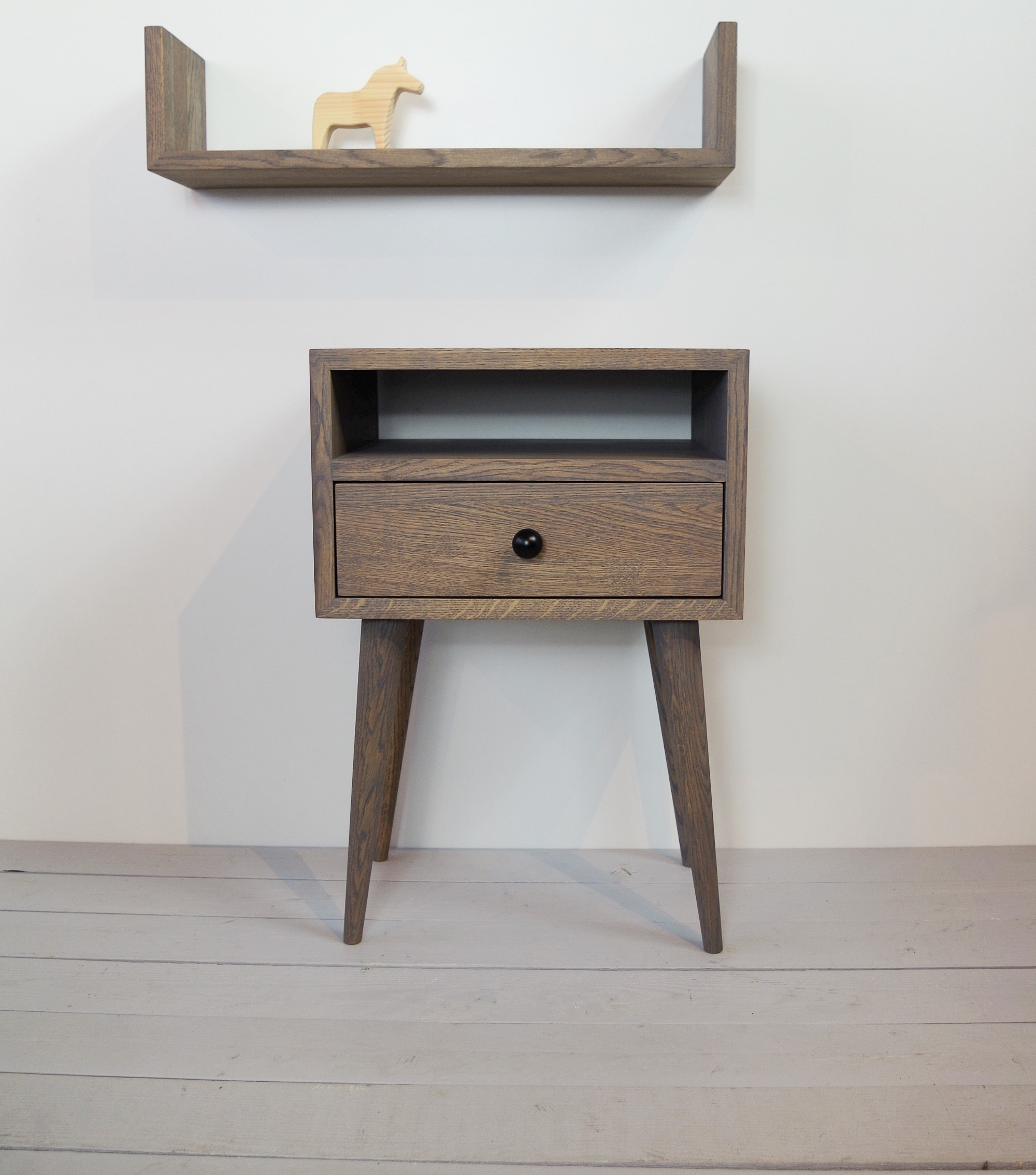 product apple bedside handmade just crate table