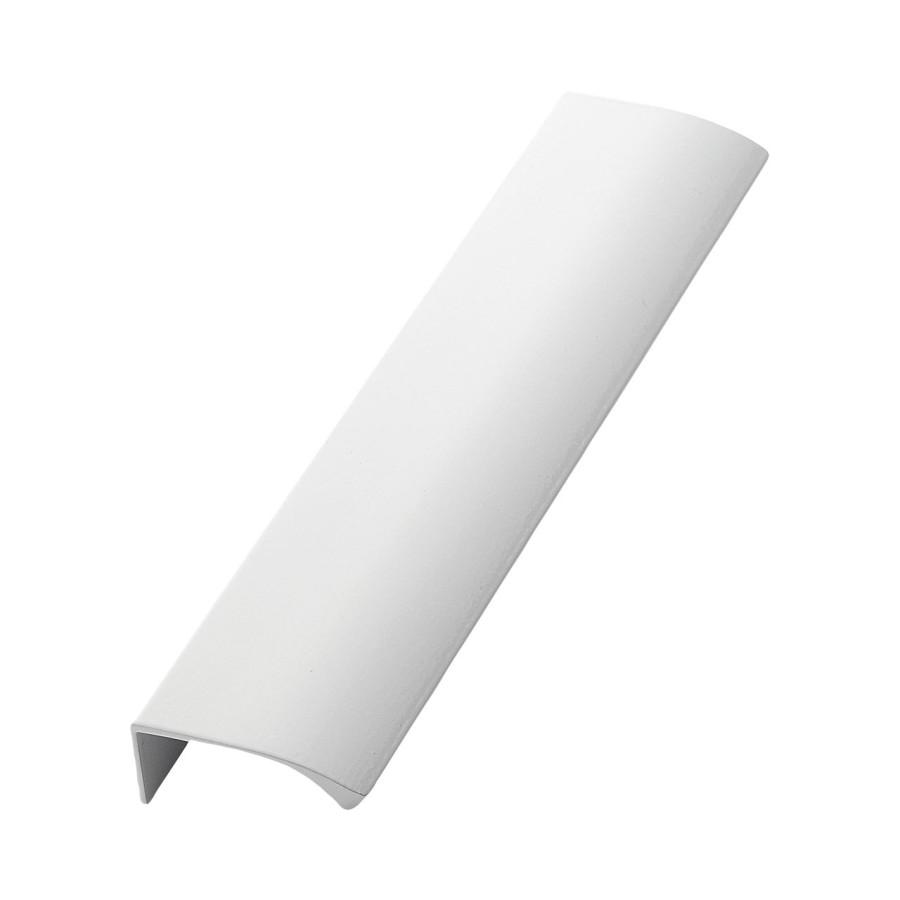 Handle Edge Straight white LONG