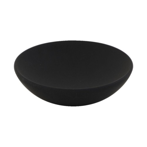 Handle Bowl-2544-11 black