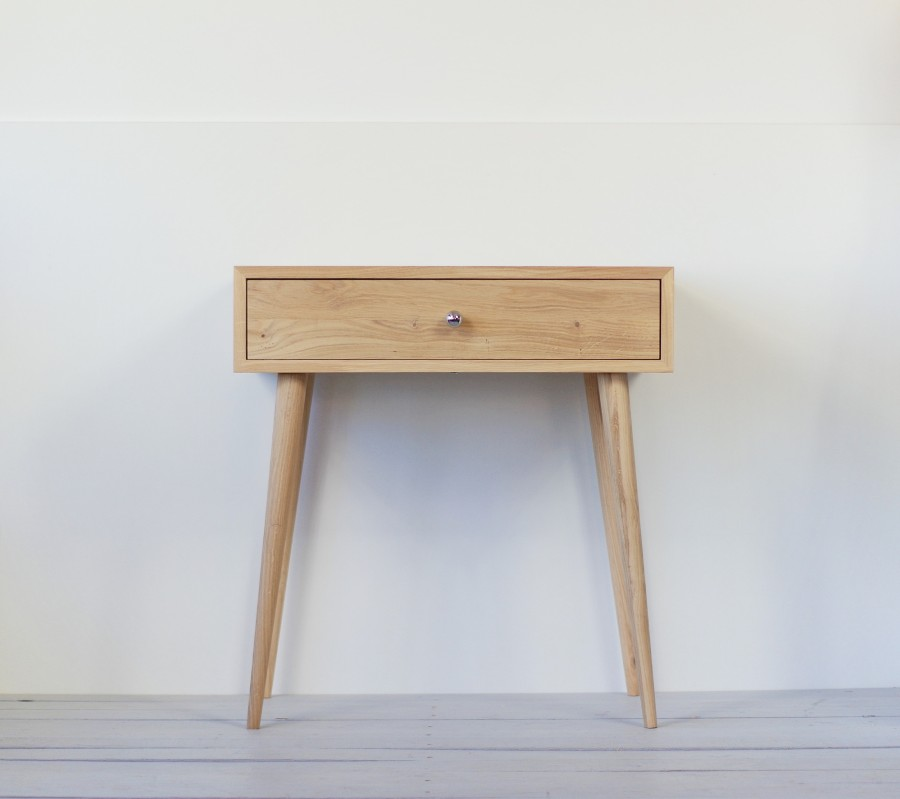 Dressing table, NO06-700EH