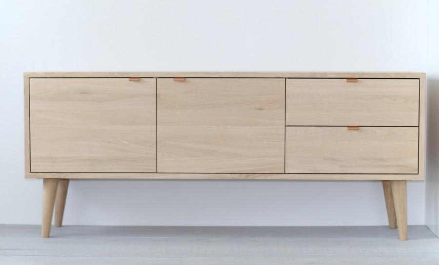 GALA sideboard 150