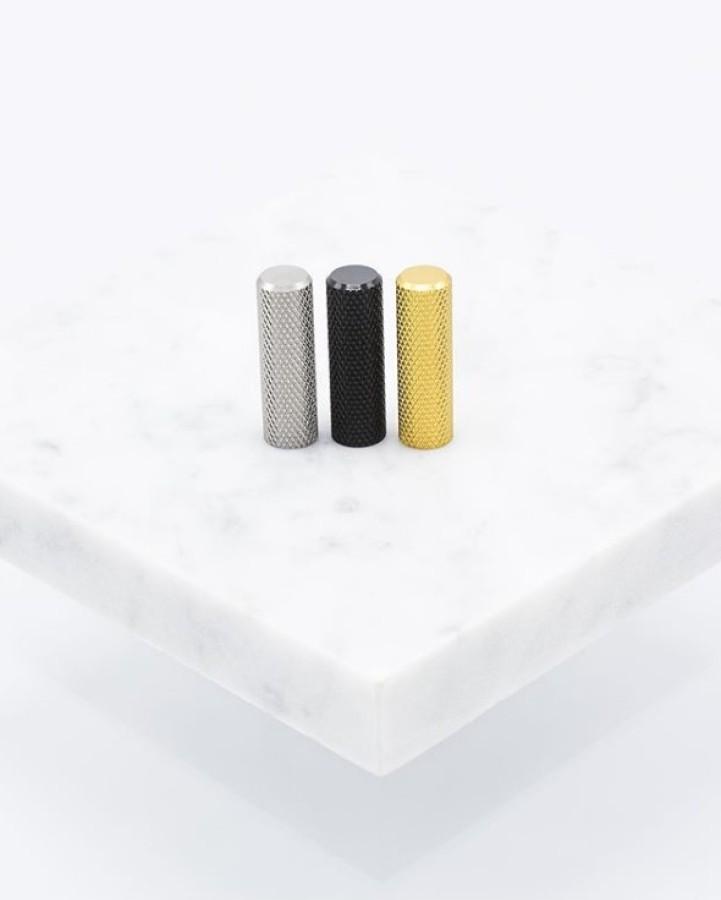 Handle Graf mini 370227-11 chrome