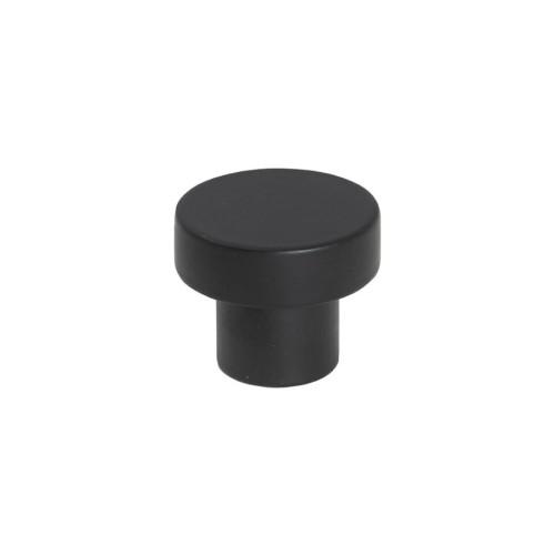 Handle MOOD-370012 matt black