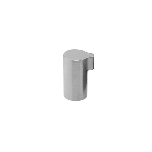 Handle Scope 370185-11chrome