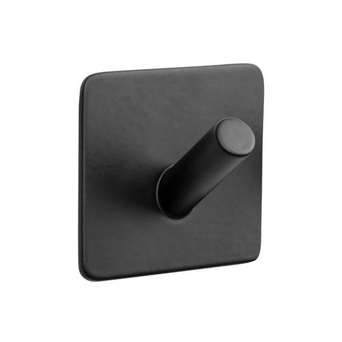 Hook BASE 200 -1-hook - 605220 black