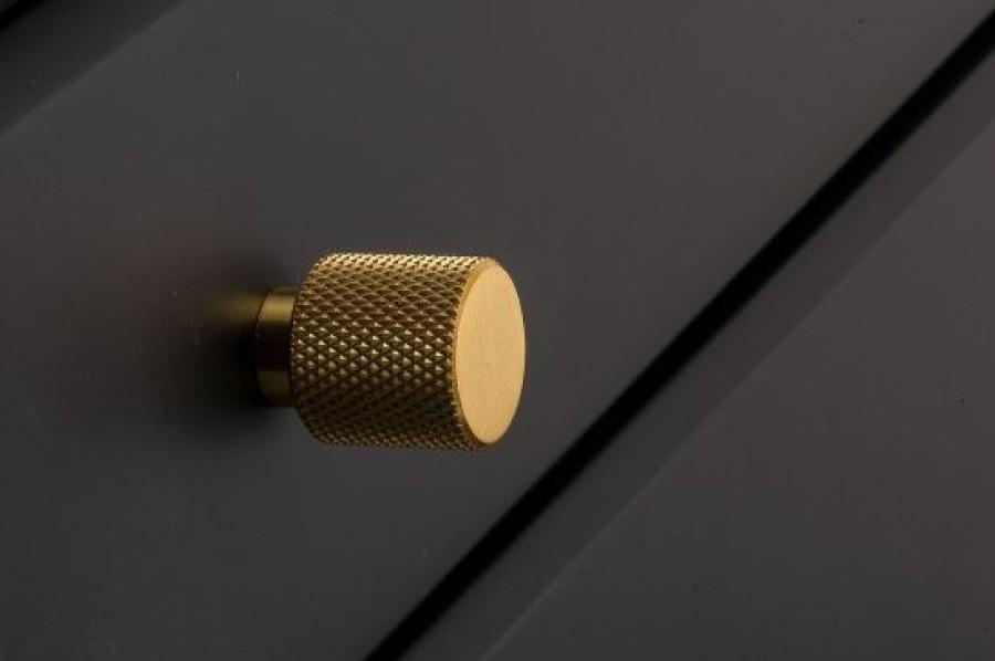 Handle Helix-309025 black