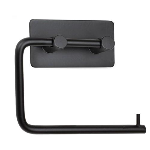 Toilet Paper holder BASE 200 605226 black