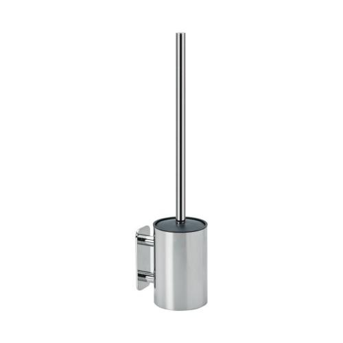 SOLID 620010 Toilet brush pol.chrome